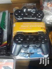 Twinshock Ucom Game Pad | Accessories & Supplies for Electronics for sale in Nairobi, Nairobi Central