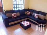 L Shape 6sitter | Furniture for sale in Uasin Gishu, Kuinet/Kapsuswa