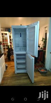 Fridge Freezer Wsshing Mchine Microwave Oven Cooker | Repair Services for sale in Nairobi, Mugumo-Ini (Langata)