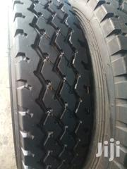 7.50 R16 Yokohama Made In Japan | Vehicle Parts & Accessories for sale in Nairobi, Nairobi Central