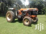 Ford 6640 Tractor | Heavy Equipment for sale in Uasin Gishu, Langas