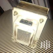 TC-1000 Step Down/ Up Transformer | Electrical Equipment for sale in Nairobi, Nairobi Central