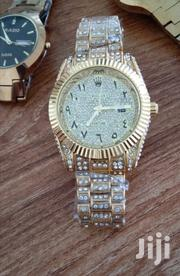 Iced Rolex Watches | Watches for sale in Nairobi, Kileleshwa