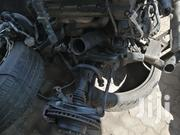 Range Rover Vogue 4.4 Engine | Vehicle Parts & Accessories for sale in Nairobi, Ngara