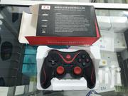 EX3 Gamepad For Android, Apple And Windows | Accessories for Mobile Phones & Tablets for sale in Nairobi, Nairobi Central