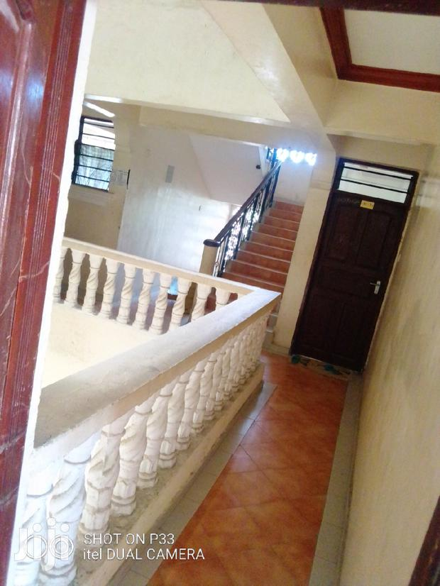 Archive: Classic One Bedroom Apartment to Let at Bamburi Fasharies
