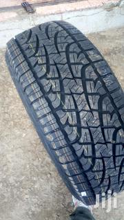 255/55/R19 Pirelli Tyres (Scorpion) | Vehicle Parts & Accessories for sale in Nairobi, Nairobi Central