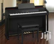 New Casio Privia PX-860 Digital Piano | Musical Instruments & Gear for sale in Nairobi, Nairobi Central