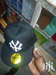 High Quality Snap Back Caps | Clothing Accessories for sale in Nairobi, Nairobi Central