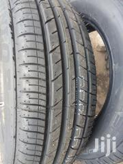 195/65 R15 Dunlop Made In South Africa | Vehicle Parts & Accessories for sale in Nairobi, Nairobi Central
