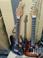 Fender Electric Guitar USA | Musical Instruments & Gear for sale in Nairobi, Nairobi Central