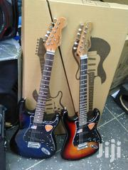 Fender Electric Guitar USA   Musical Instruments & Gear for sale in Nairobi, Nairobi Central