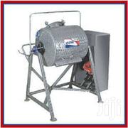 Butter Churner Different Sizes Electrical And Manual Type   Farm Machinery & Equipment for sale in Nairobi, Nairobi South
