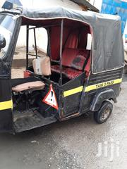Piaggio 2016 Black | Motorcycles & Scooters for sale in Mombasa, Majengo