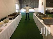 CATERING FOR EVERY EVENT,HOT BUFFET,E.T.C | Party, Catering & Event Services for sale in Mombasa, Bamburi