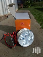 4 Beam LED Lamps For Cars And Motorcycles | Vehicle Parts & Accessories for sale in Kisumu, Kolwa Central