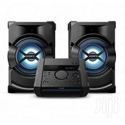 Sony X10 Hi Fi System | Audio & Music Equipment for sale in Nairobi, Nairobi Central