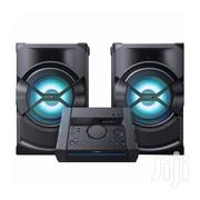 Sony X30 Hifi System | Audio & Music Equipment for sale in Nairobi, Nairobi Central