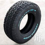 265/70/16 Monster AT Tyres Is Made In China | Vehicle Parts & Accessories for sale in Nairobi, Nairobi Central