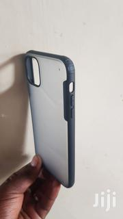 iPhone 11 Pro, X XS XR Max Cases Back Covers | Accessories for Mobile Phones & Tablets for sale in Nairobi, Nairobi Central