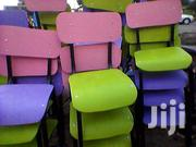 Chair , Kindergarten Chairs | Furniture for sale in Nairobi, Mihango