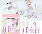 Baby Care Kit | Baby & Child Care for sale in Mombasa, Bamburi