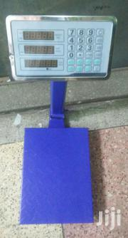 Brand New Bench Digital Weighing Scale - 150kgs | Store Equipment for sale in Nairobi, Nairobi Central