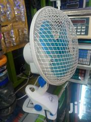 Fan For Cooling Your House | Home Appliances for sale in Nairobi, Nairobi Central