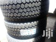 255/55R18 A/T Goodyear Wrangler Tires | Vehicle Parts & Accessories for sale in Nairobi, Nairobi Central