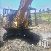 Cat Excavator 322BL | Heavy Equipment for sale in Uasin Gishu, Kapsoya