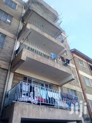 4-storey Residential Flat On Sale In Donholm Tena Estate | Commercial Property For Sale for sale in Nairobi, Embakasi