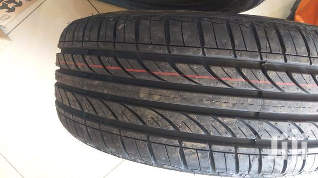 205/65R16 Tyres
