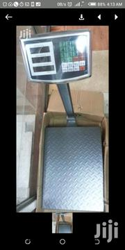 100kgs Digital Weighing Scal Machine | Home Appliances for sale in Nairobi, Nairobi Central