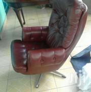 Bonded Burton Lazy Boy Rocking Couch | Furniture for sale in Nairobi, Nairobi Central