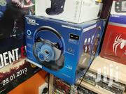 Driving Wheel Thrustmaster T150 Racing Wheel For Ps4 And Ps3 | Accessories & Supplies for Electronics for sale in Nairobi, Nairobi Central