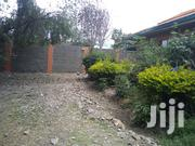 Five Bedrooms for Sale in Ongata Rongai | Houses & Apartments For Sale for sale in Kajiado, Ongata Rongai