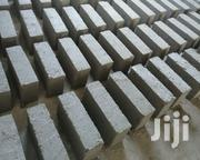 Strong Partition Stones | Building Materials for sale in Mombasa, Bamburi