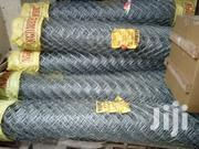 Chain Link 5ft 18m | Building Materials for sale in Nairobi, Nairobi Central