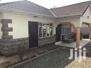 Four Bedroom Bungalow Ngong | Houses & Apartments For Sale for sale in Kajiado, Ngong