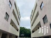 Lovely 2 Bedroom Apartment With Swimming Pool | Houses & Apartments For Sale for sale in Mombasa, Mkomani