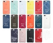 Silicon Covers for All Phones | Accessories for Mobile Phones & Tablets for sale in Nairobi, Nairobi Central