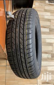 Maxtrek Tyres Made In Chine 205/65r15 | Vehicle Parts & Accessories for sale in Nairobi, Nairobi Central