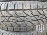 265/70 R16 Rapid A/T 8ply | Vehicle Parts & Accessories for sale in Nairobi, Nairobi Central