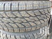 215/75 R15 Rapid A/T 8ply | Vehicle Parts & Accessories for sale in Nairobi, Nairobi Central