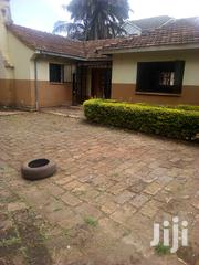 To Let 3bdrm With Dsq At Lavington Nairobi Kenya Standalone | Commercial Property For Rent for sale in Nairobi, Lavington