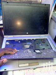 IT Experts! Laptop Repairs And Parts | Repair Services for sale in Nairobi, Nairobi Central