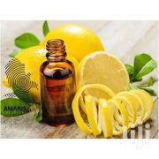 Lemon Oil Perfume | Fragrance for sale in Nairobi, Nairobi Central