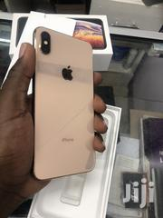 Apple iPhone XS Max 256 GB White | Mobile Phones for sale in Nairobi, Nairobi Central