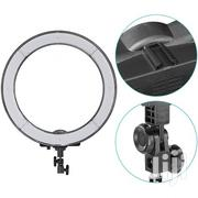 Neewer LED Ring Light With Stand, Vanity Mirror And Accessories Kit | Accessories & Supplies for Electronics for sale in Nairobi, Nairobi Central