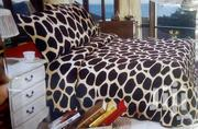 Heavy Woolen Duvets | Home Accessories for sale in Nairobi, Nairobi Central